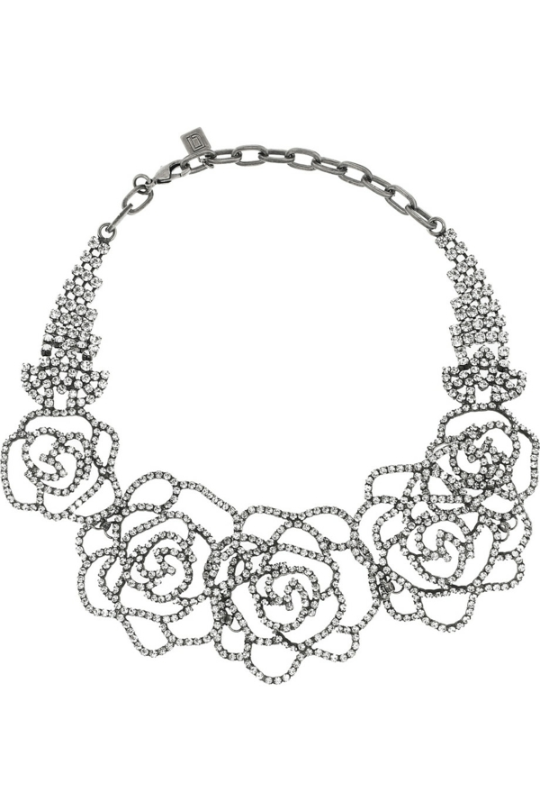 Idée-cadeau-original-Swarovski-collier-roses