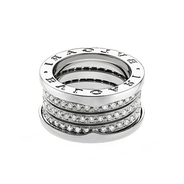 Idée-cadeau-pour-elle-et-lui-argent-blanc-anneau