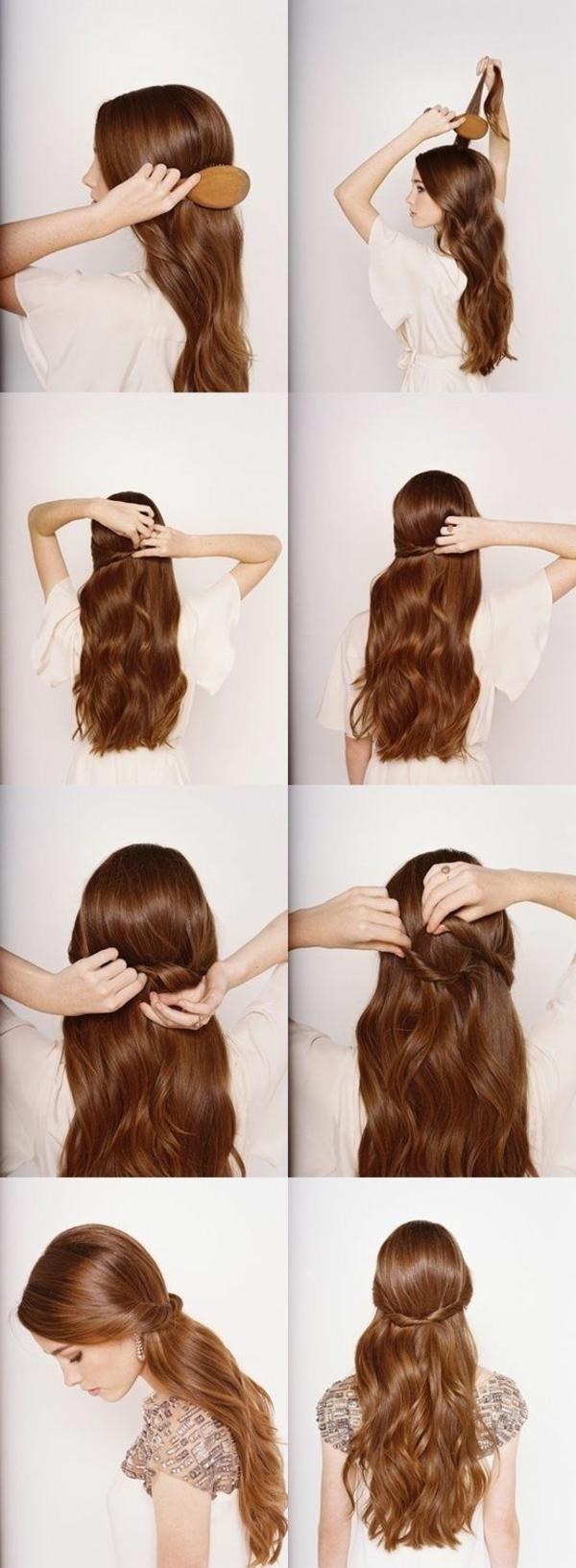 Idée-coiffure-jolie-cheveux-longs-boucles