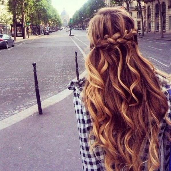 Idée-coiffure-jolie-cheveux-longs-bruxelle