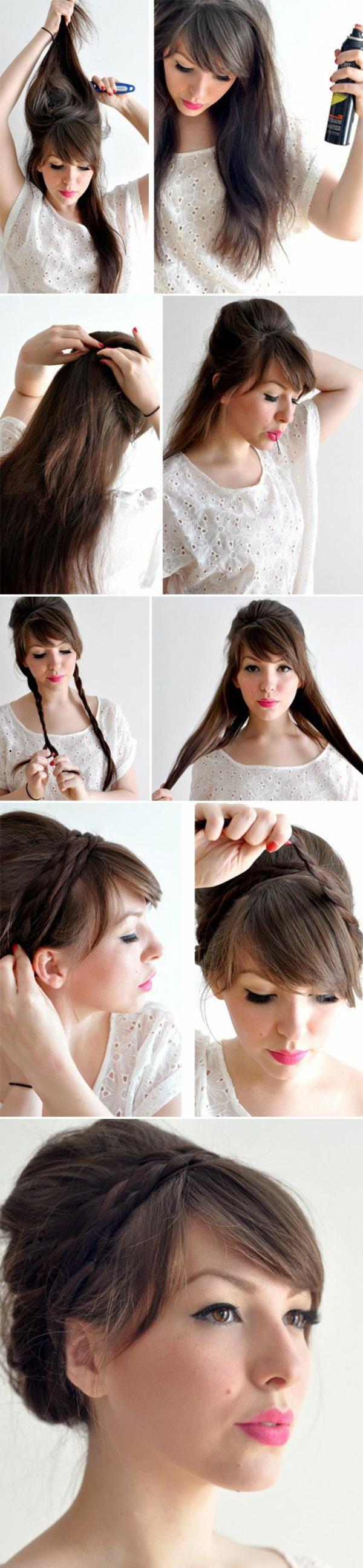 Idée-coiffure-jolie-cheveux-longs-comment-faire