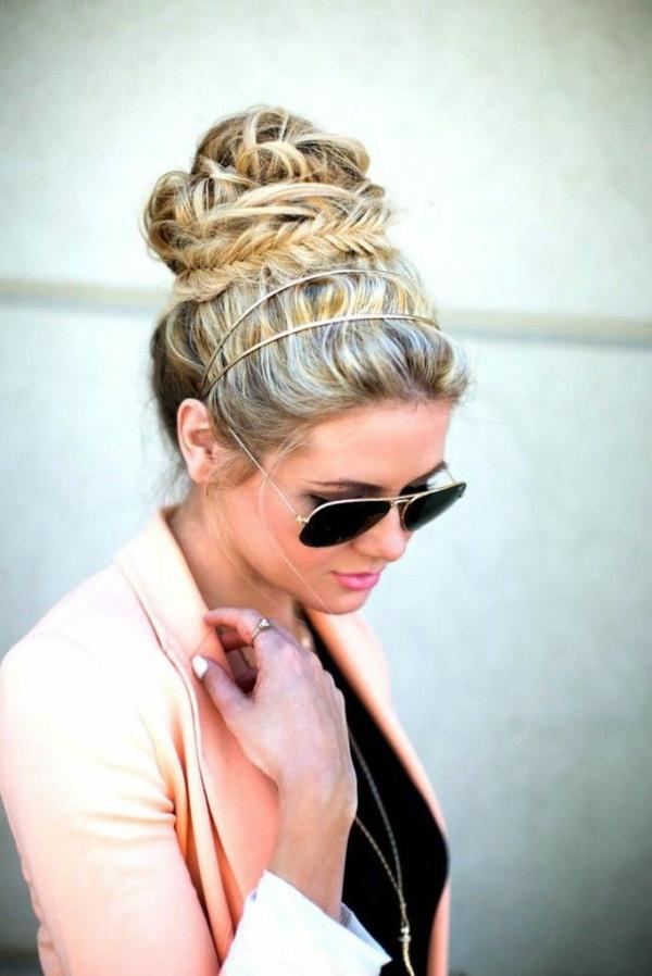 Idée-coiffure-jolie-cheveux-longs-top