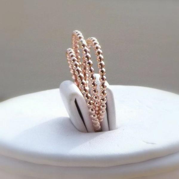 Idée-créative-cadeau-jolie-bague-trois-anneaux