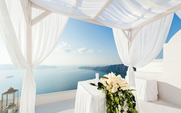 Ile-de-Santorin-paysage-joli-mariage-à-santorini