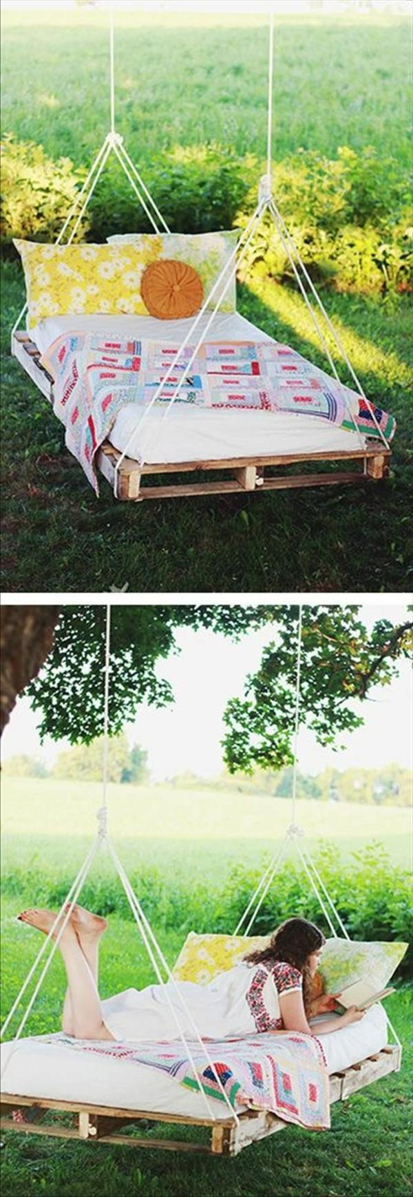 La-balançoire-de-jardin-swinguer-dehors-idée-du-jardin