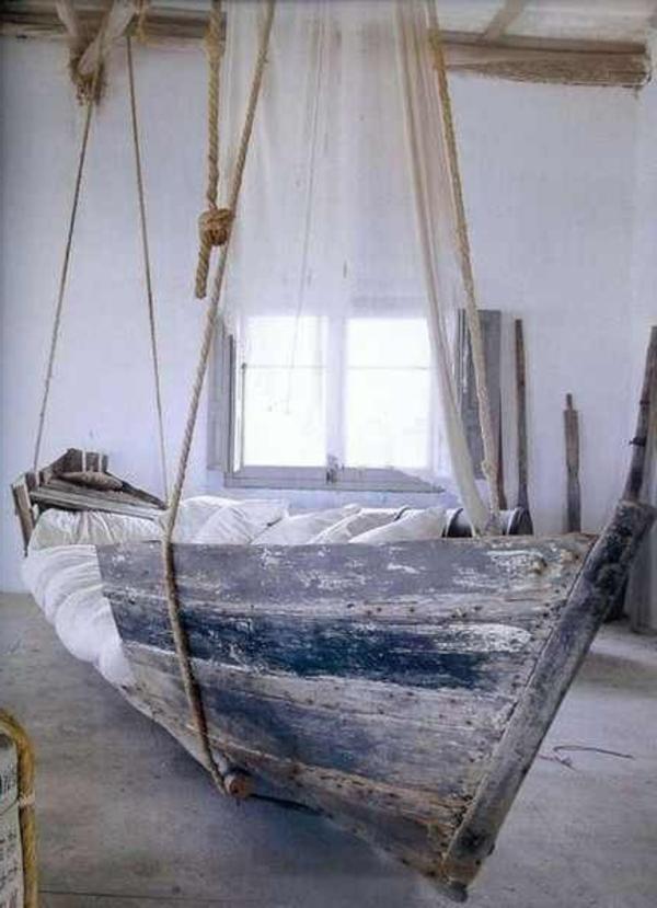 La-séjour-amusement-cool-bateau