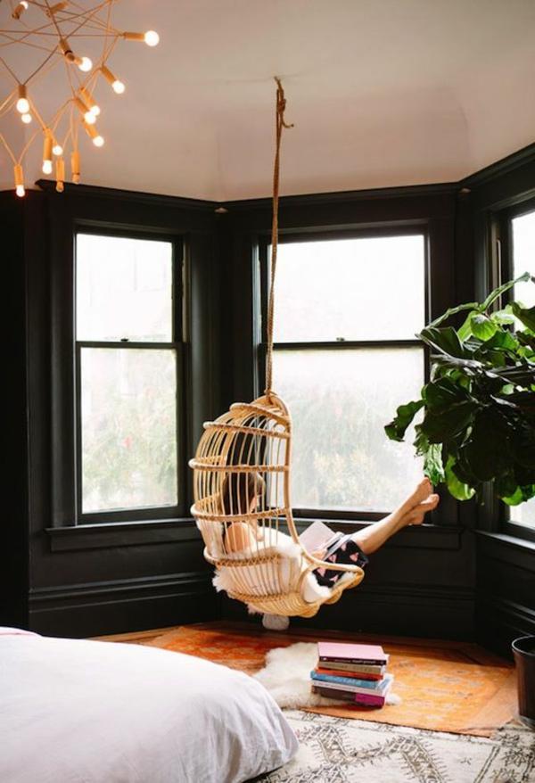 La-balançoir-séjour-amusement-se-reposer