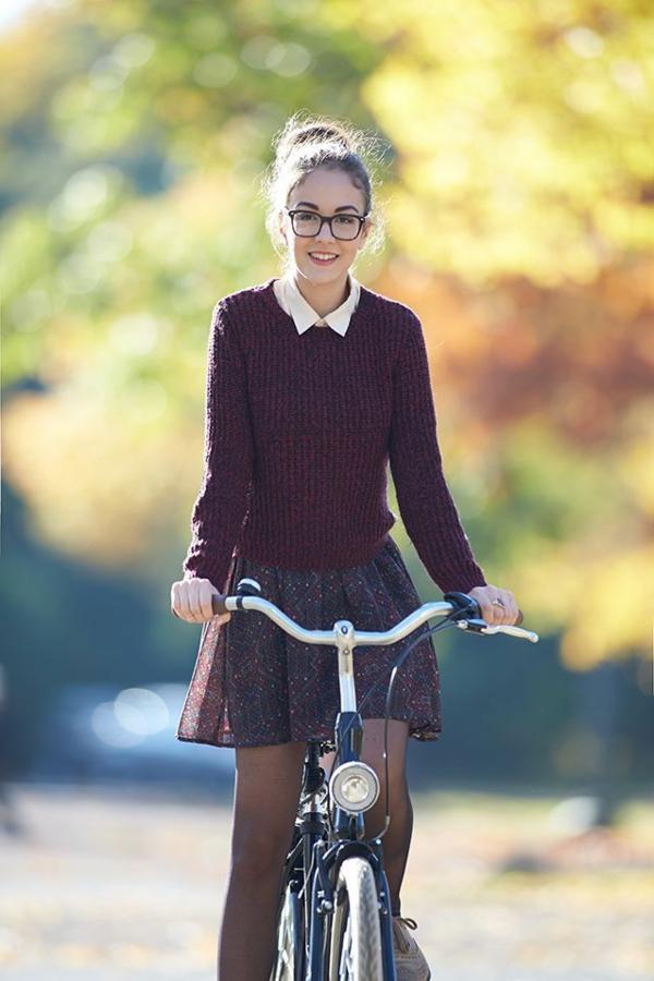 La-joie-du-bicyclette-tenue-de-sport-femme-velo-resized