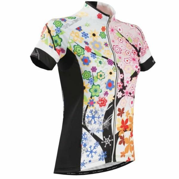 La-jolie-tenue-de-bicyclette-tenue-de-sport-fleurie-resized
