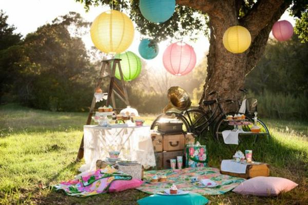 Le-vintage-à-la-mode-tenue-jolie-danser-swing-piknick