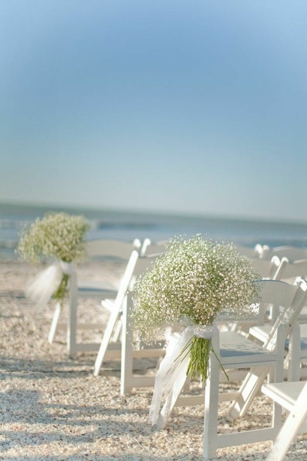 Les-fleurs-pour-mon-mariage-nature-au-bord-de-la-mer