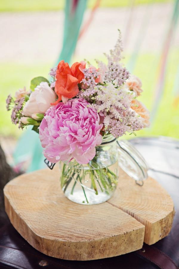 Les-fleurs-pour-mon-mariage-nature-bouquet