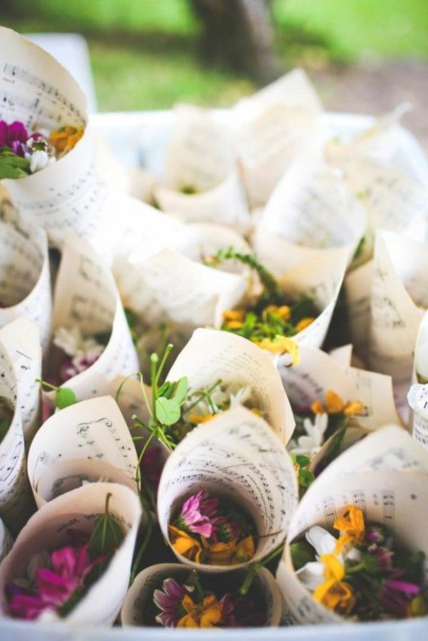 Les-fleurs-pour-mon-mariage-nature-cadeaux