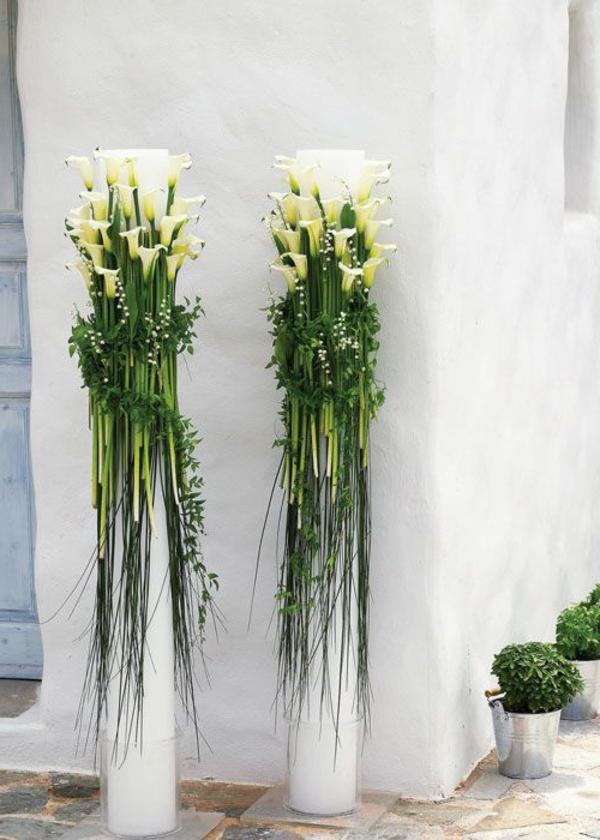 Les-fleurs-pour-mon-mariage-nature-déco-dehors