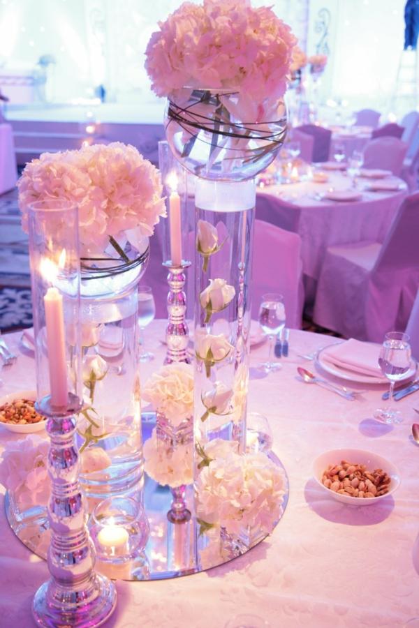 Les-fleurs-pour-mon-mariage-nature-le-restaurant