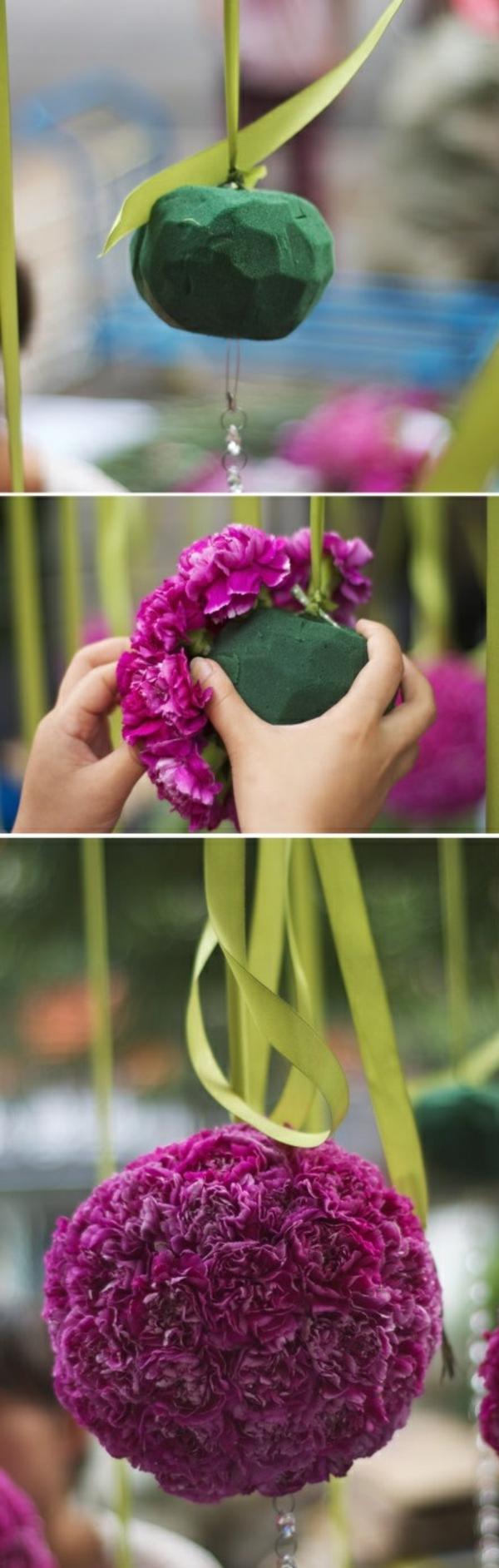 Les-fleurs-pour-mon-mariage-nature-ronde-bouquet-mariée