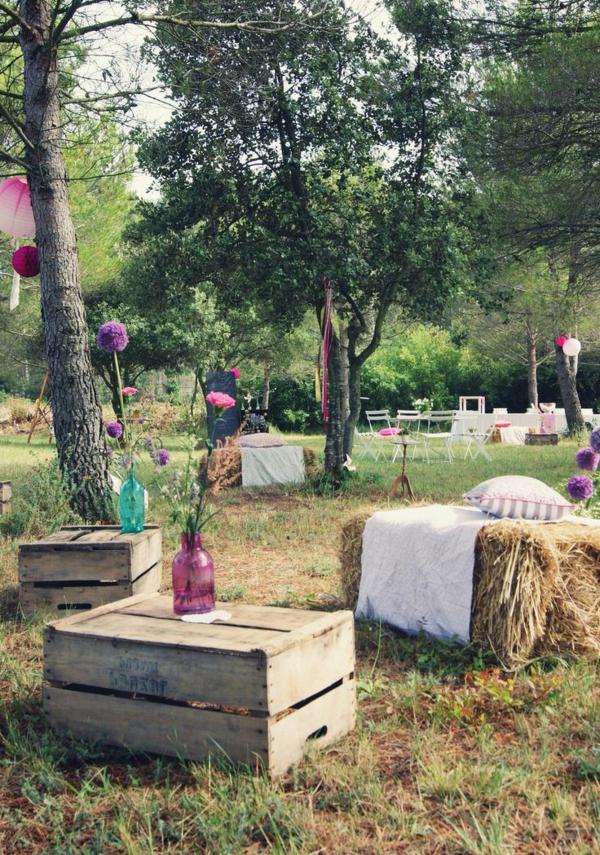 Les-fleurs-pour-mon-mariage-nature-rustique