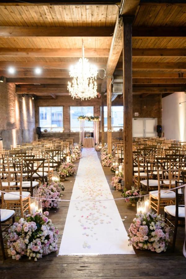 Les-fleurs-pour-mon-mariage-nature-sa-salle