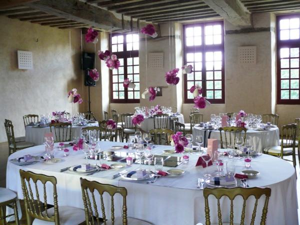 Les-fleurs-pour-mon-mariage-nature-table