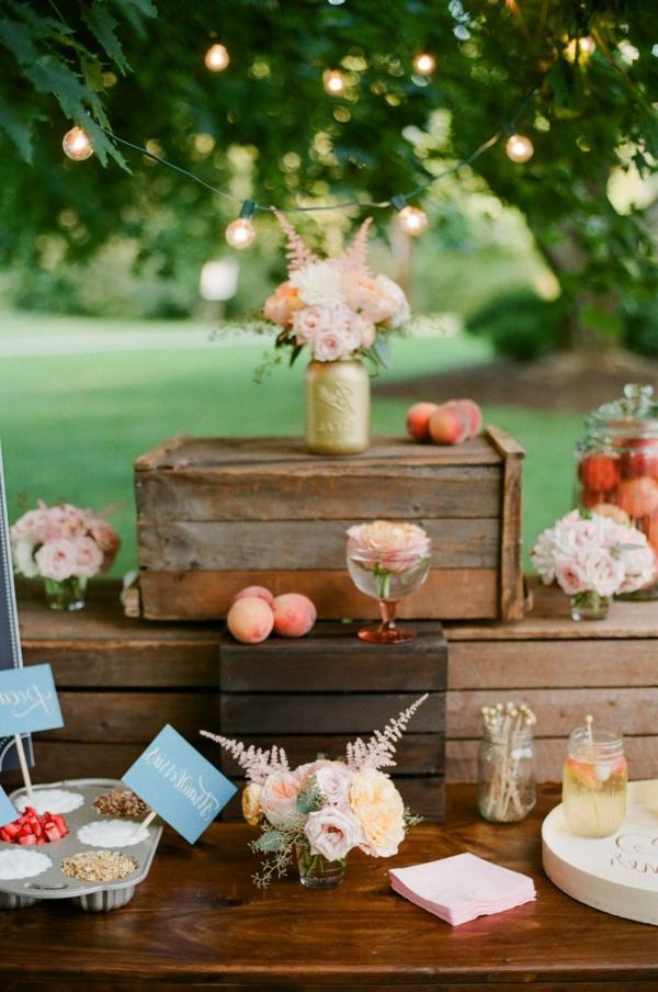 Les-fleurs-pour-mon-mariage-nature-vintage