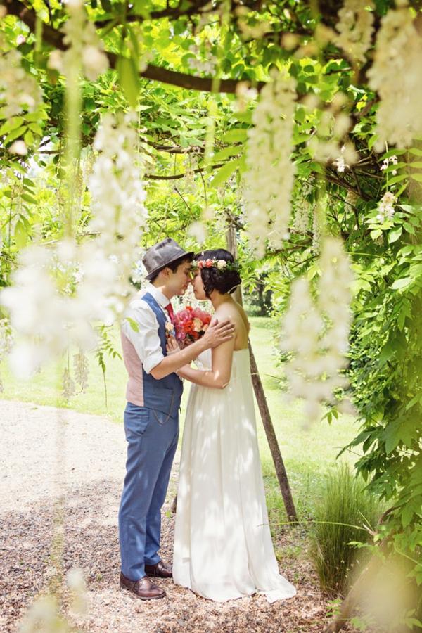 Les-fleurs-pour-mon-mariage-plein-nature