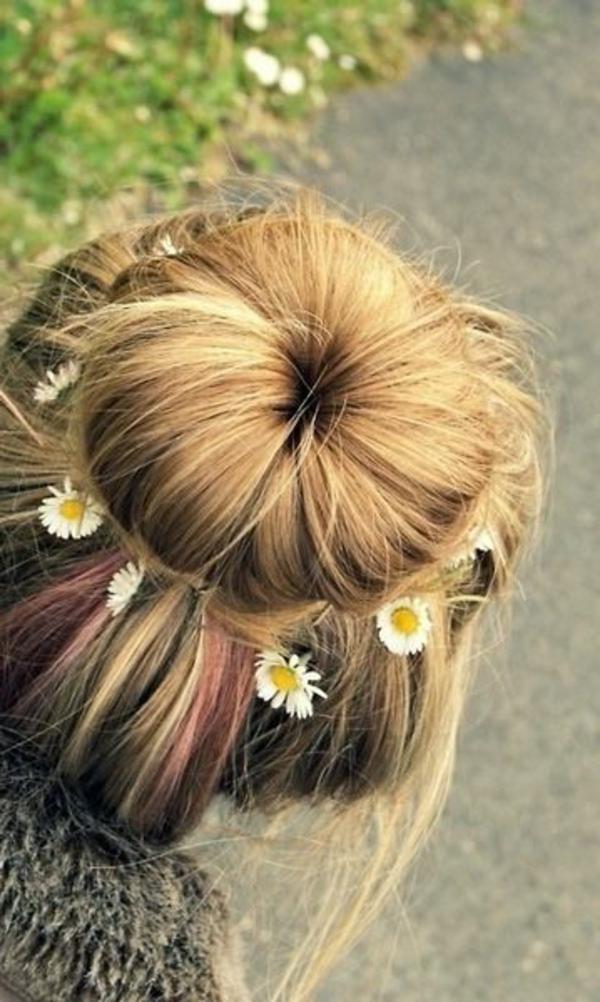 Longs-cheveux-coiffure-comment-faire-fleurs
