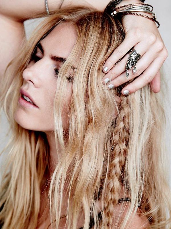 Longs-cheveux-coiffure-comment-faire-tresse-cote