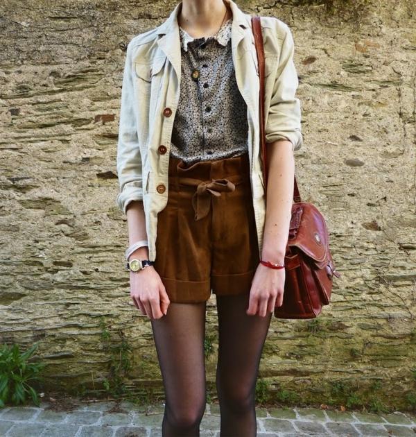 Look-vintage-à-la-mode-fringue-rétro (4)
