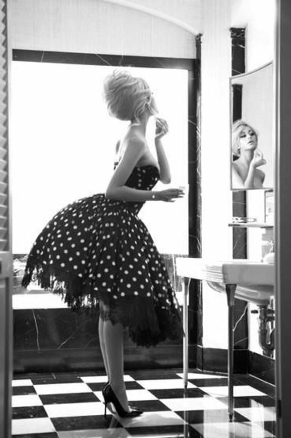 Look-vintage-à-la-mode-fringue-rétro (7)