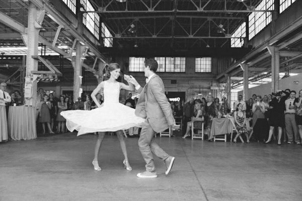 Look-vintage-à-la-mode-fringue-rétro (8)