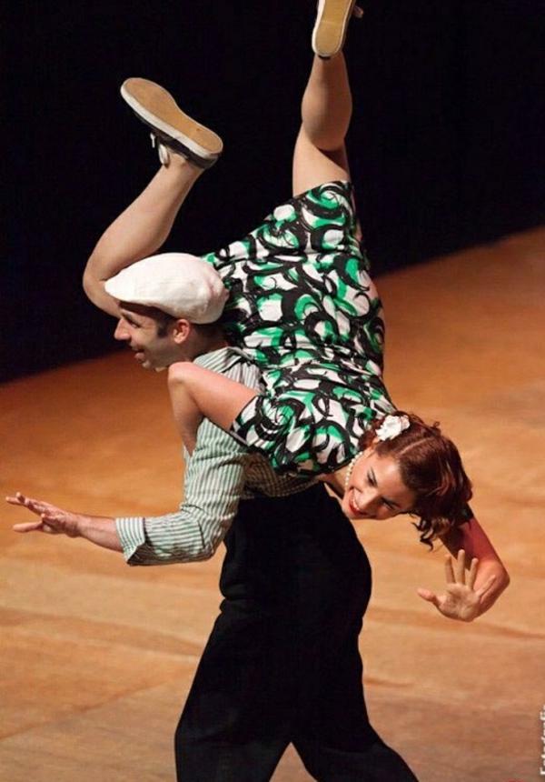 Look-vintage-à-la-mode-fringue-rétro-danser-lindy-hop