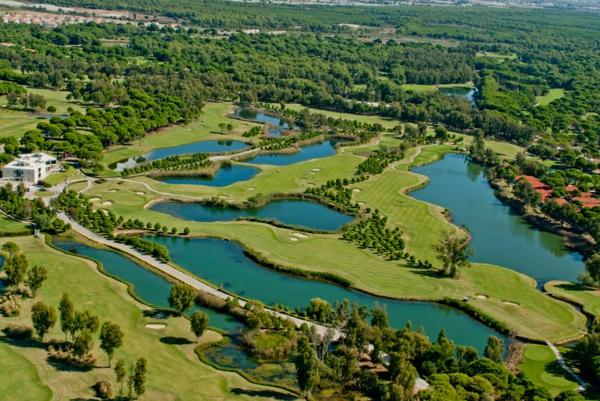 Meteo-Antalia-toujours-du-soleil-golf