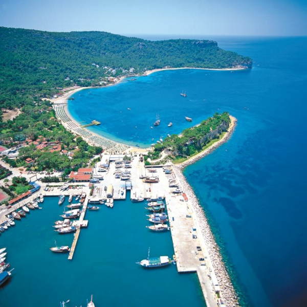 Meteo-Antalia-toujours-du-soleil-la-mer-haute