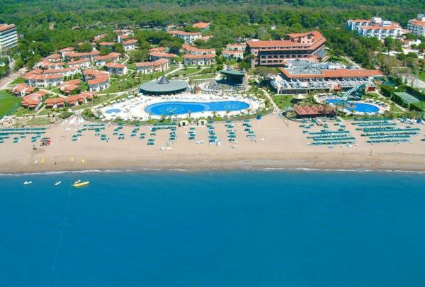 Meteo-Antalia-toujours-du-soleil-la-mer-la-cote