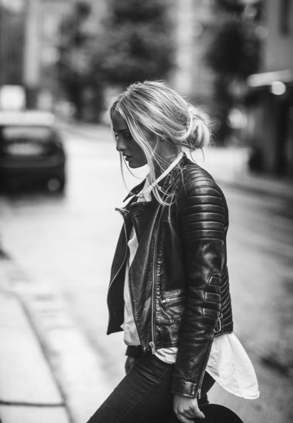 Mode-feminine-comment-s-habiller-élégant
