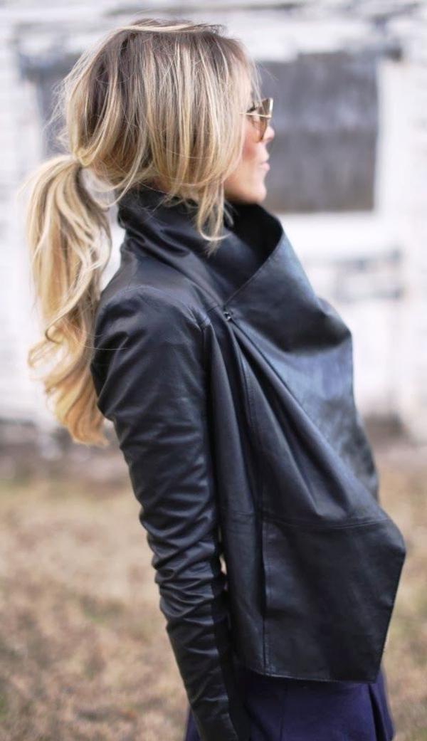 Mode-feminine-comment-s-habiller-canadienne-original-cuir