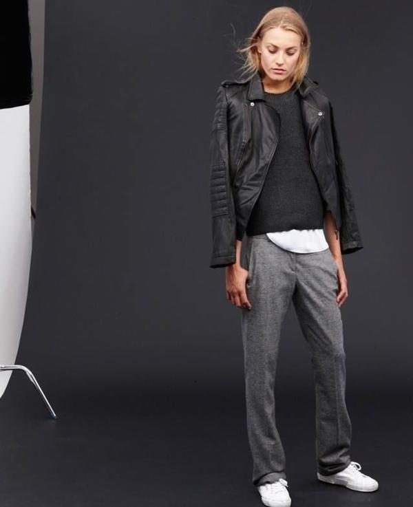Mode-feminine-comment-s-habiller-negligé