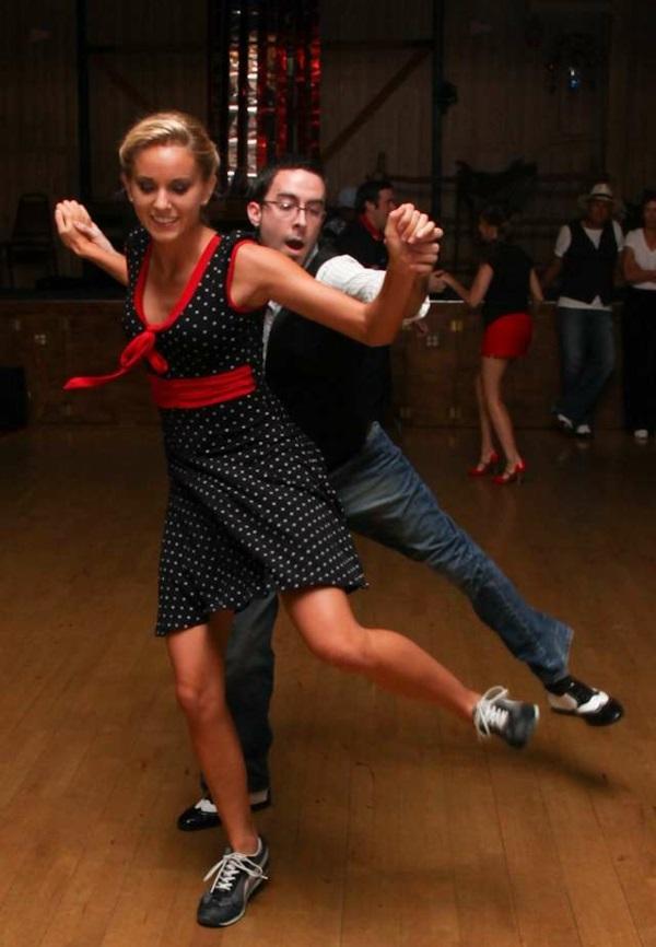 Orlando-Swing-Danse-60s-westcoast