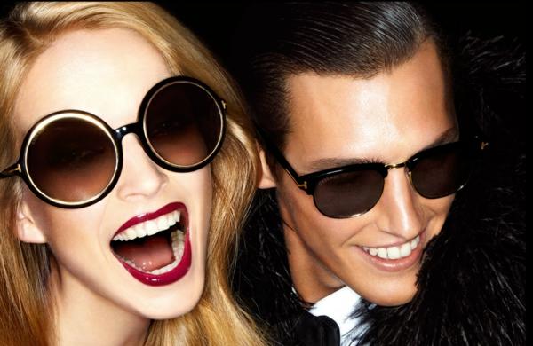 Publicite-lunettes-de-soleil-Tom-Ford-2012-resized