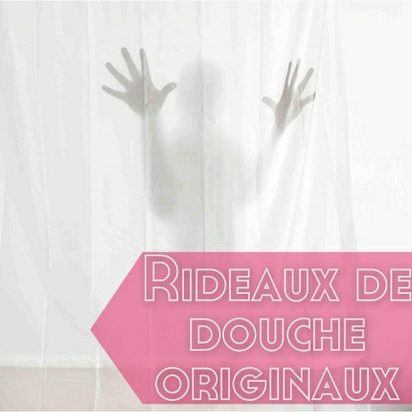 Rideau_douche-comment-décorer-la-bain-rideaux-douche