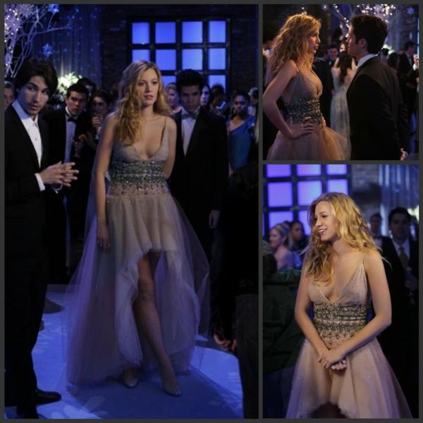 Robe-ceremonie-jolie-avec-une-robe-spéciale