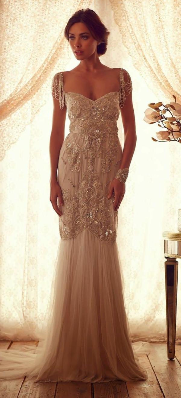 Robe bal de promo gallery of robe bal de promo with robe bal de promo interesting collection - Robe de promo ...