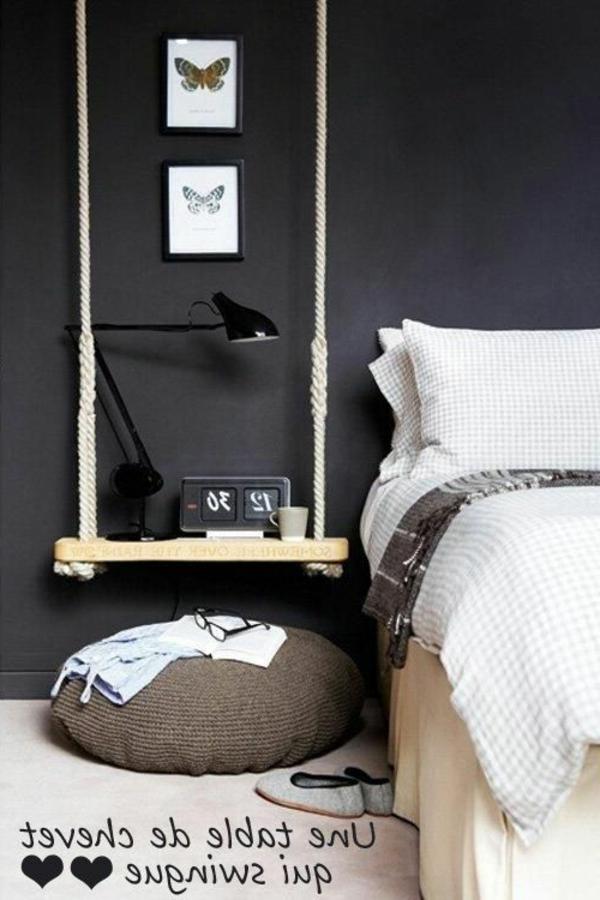 Salle-de-séjour-escarpolette-bois-table-lit