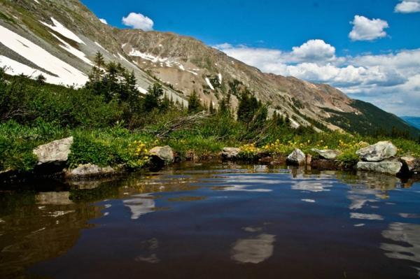 Source-d-eau-chaude-Conundrum-Hot Springs-Colorado