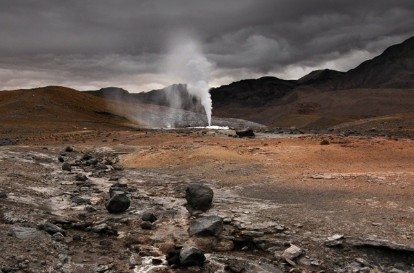 Source-d-eau-chaude-puritama-hot-springs-chilie-resized
