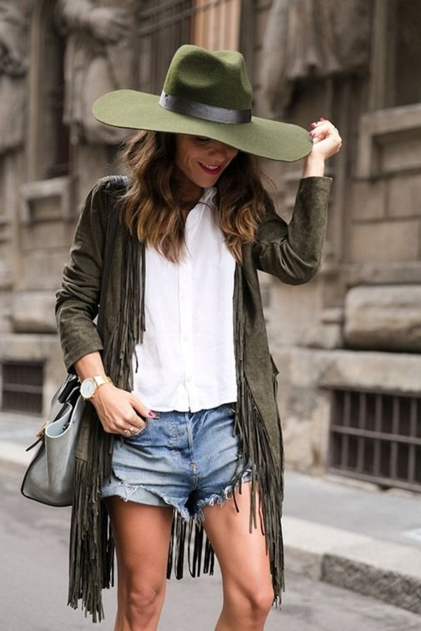 Style-boho-chic-fedora-chapeau-accoutrement-printemps-2015