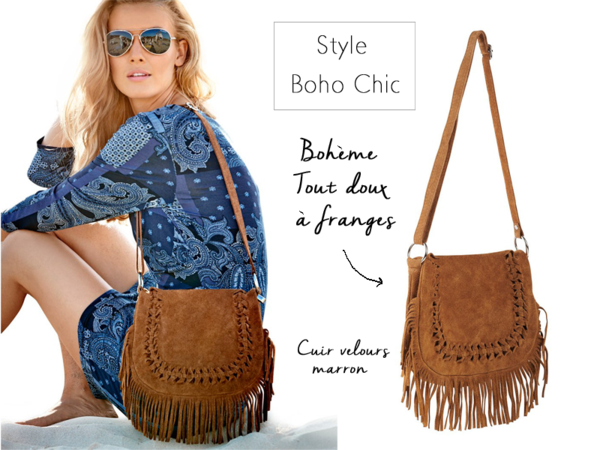 Style-boho-chic-lunettes-soleil