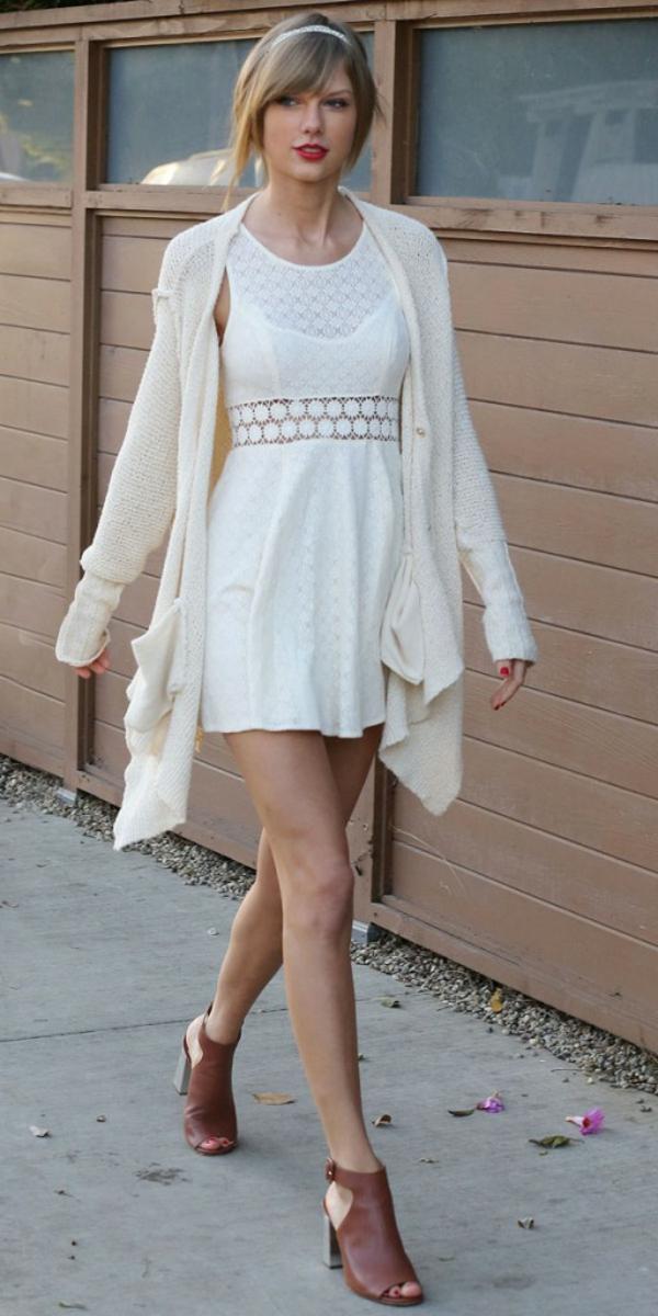 Taylor-Swift-un-look-boheme-et-très-chic