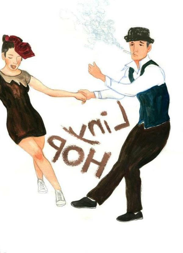 Tenue-de-danse-swing-fringue-rock-n-roll (1)