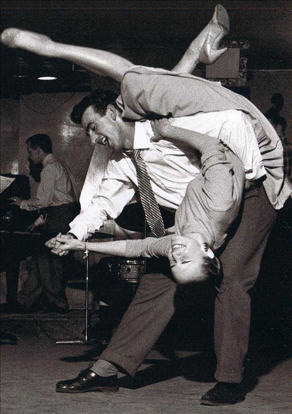 Tenue-de-danse-swing-fringue-rock-n-roll-dancer-swing